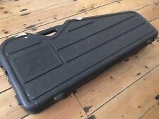Mezclador Peavey USA T-15 T-30 duro caso de contorno de guitarra Raro * por Favor Leer