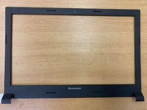 Lenovo Ideapad 305 LCD Screen Bezel Trim Surround 305-15IBD