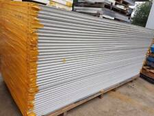 25MM THICK INSULATED WALL/COOLROOM /SANDWICH PANELS---BRISBANE
