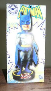 Bobble Head Batman