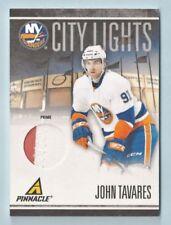 Carte collezionabili hockey su ghiaccio Pinnacle