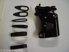 GIANT Reggisella Morsetto con spessori per PROPEL ISP SL SEAT CLAMP sella bici
