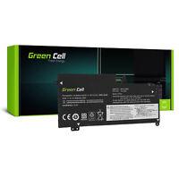 "l410 l412 ORIGINALE intensilo ® BATTERIA 9.000mah per Lenovo ThinkPad Edge 15/"" 301k7j"