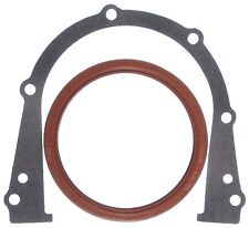 Victor JV570 Rear Main Bearing Seal Set