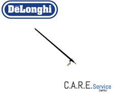 DELONGHI - RESISTENZA LINEARE SUPERIORE FORNETTO 350W -ORIGINALE- GL1071