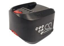 2 607 336 194 2 607 336 206 Replacement battery For BOSCH PSR 14.4 LI-2