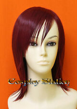 Kingdom Hearts KAIRI Cosplay Wig_wig255