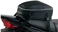 Nelson-Rigg  CL-1060-S Sport Tail Seat Bag