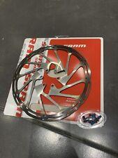 SRAM Centreline 200mm Rotor Brake Disc 6 Bolt