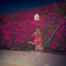 Feist - Pleasure (NEW CD)