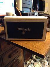 Halo Power-Trac Light L4011PX