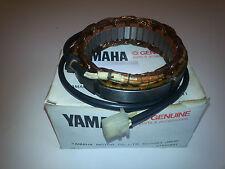 Statore    Yamaha  XS 750  1977