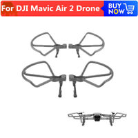 Propeller Guard for DJI Mavic Air 2 Drone Protector Protective Cage Cover Parts