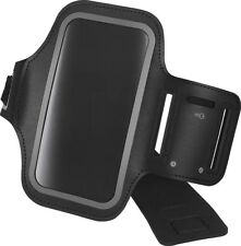 Gym Running Jogging Training Arm Band Armband for Apple iPhone 5 5s 6 6s 7 8 SE