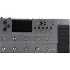 Mooer GE 300 Multieffektgerät   Neu