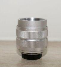 Unbranded/Generic Camera Lenses 35mm Focal