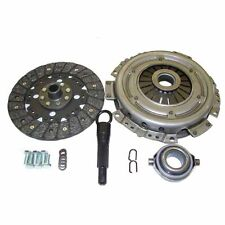 VW Pressure Plate, 200mm Early Style (1600cc) 67-70 Kit