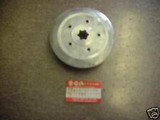 Suzuki DR100 DR125 GN125 NOS Clutch Sleeve Hub (J/M)