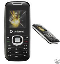 Telefono Cellulare SAGEM MY 226X (VODAFONE)