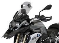 MRA VarioTouringScreen Windshield For BMW R1200GS/Adventure & R1250GS/Adventure
