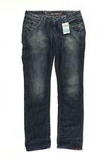 Hosengröße 42 Esprit Damen-Jeans aus Denim