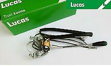 Morris Minor Indicator Switch Genuine Lucas 31883---BCA4346