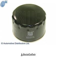Oil Filter for MITSUBISHI CARISMA 1.9 96-06 F8QT F9Q1 F9Q2 DI-D TD Diesel ADL