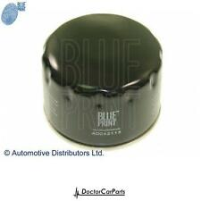 Oil Filter for RENAULT THALIA 1.5 03-on K9K dCi Saloon Diesel ADL