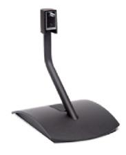 Bose UTS-20 SERIES II UNIVERSAL TABLE STAND 17.8cm Cast Aluminium BLACK