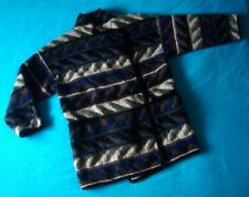 JACKET doubleface woman  MISSONI  80's TG.42 veste  M circa made in  Italy  RARE
