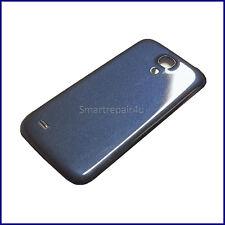 Samsung Galaxy S4 mini i9190 i9195 Back Cover Akku deckel Rückseite Akkudeckel