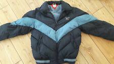 Tommy Hilfiger Jacken und Reißverschluss günstig kaufen | eBay
