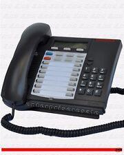 Mitel 4025 Superset 9132 025 200 Na Dark Grey Reduced Price