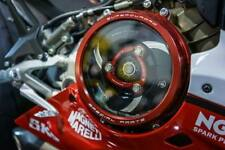 Ducabike Ducati Panigale Clear Clutch Cover Kit