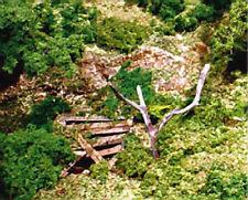Woodland Scenics Dead Fall .5 oz S30