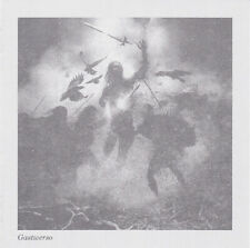 SARKE - gastwerso CD