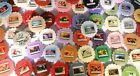 YANKEE CANDLE TARTS - CHOOSE YOUR SCENTS!!!!