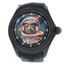 Пузырь волшебный Corum Elizabetta fantone L390/03653 - 390.200.95/0371 EF02 часы