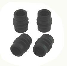 Carlson 16128 Front Pin Boot Kit