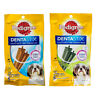 Pedigree Dentastix Chew Reduce Tartar Build-up Dental Treats For <10kg Small Dog