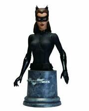 Action figure di eroi dei fumetti DC Collectibles dimensioni 15 cm