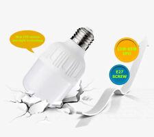 LED Bulb Lighting High Brightness E27 Universal