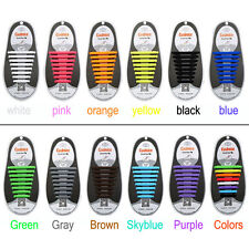 Lacci arancione per scarpe   Acquisti Online su eBay