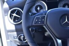 COVERS MERCEDES BENZ A GLA W176 AMG DCT CDI VLUEEFFICIENCY