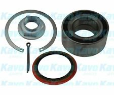 KAVO PARTS Wheel Bearing Kit WBK-4503