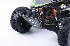 metal front bumper for HPI Rovan 1/5 Baja 5T 5SC Truck LOSI TDBX FS Racing