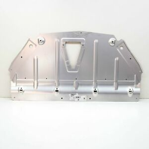 AUDI TT 8J Rear Noise Insulation 8J7825238A NEW GENUINE