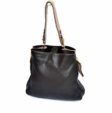 Jil Sander Women s Handbags and Purses 19a8522f4c18b