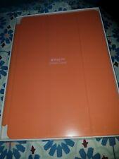 Smart Cover Ipad Air/ Ipad Pro 10.5 Pouces