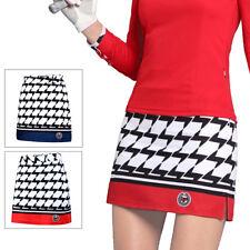 Women's Summer Mini Skirt Golf Skirt Outdoor Sports Security Skirt AU